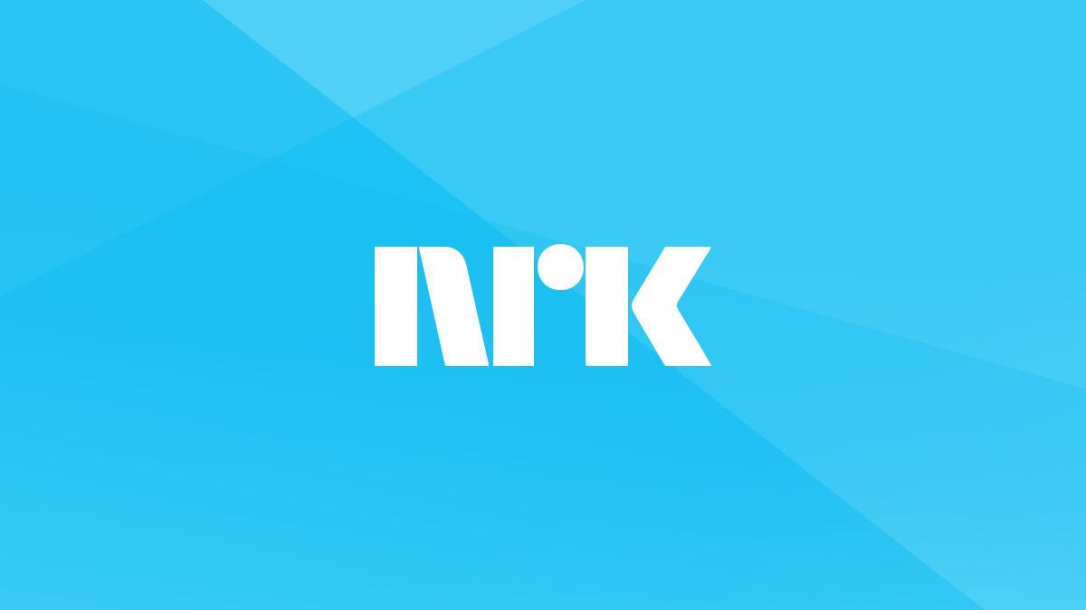 www.nrk.no